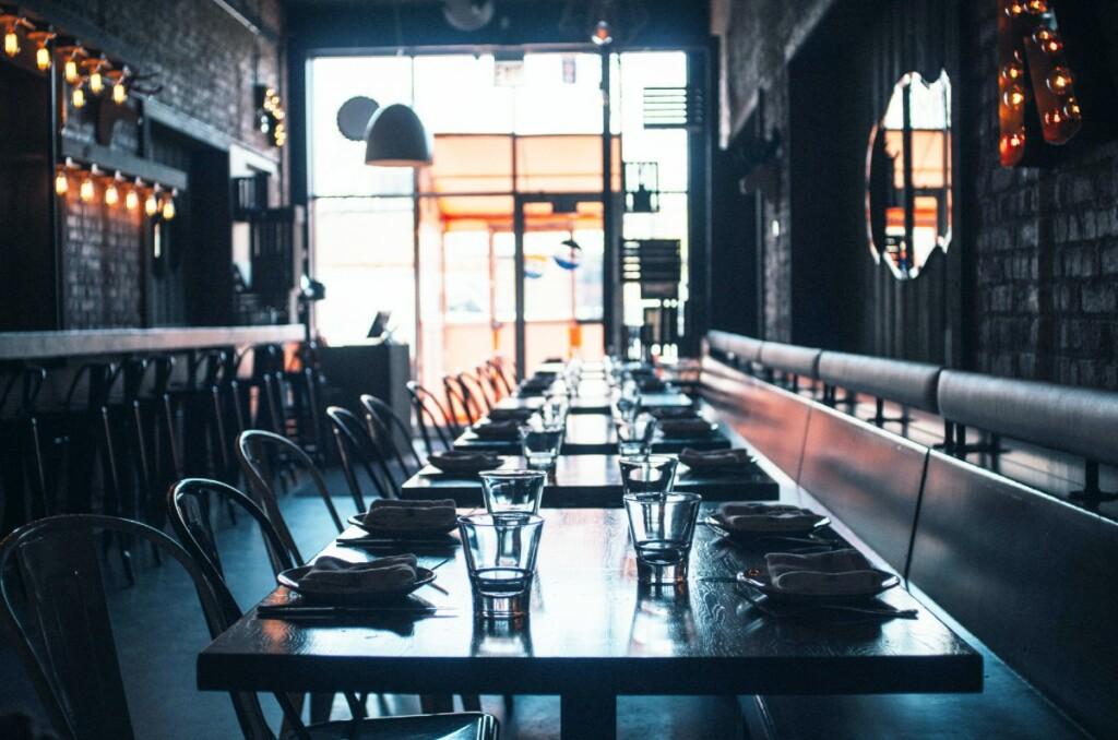 Chicago Restaurant Takito Kitchen