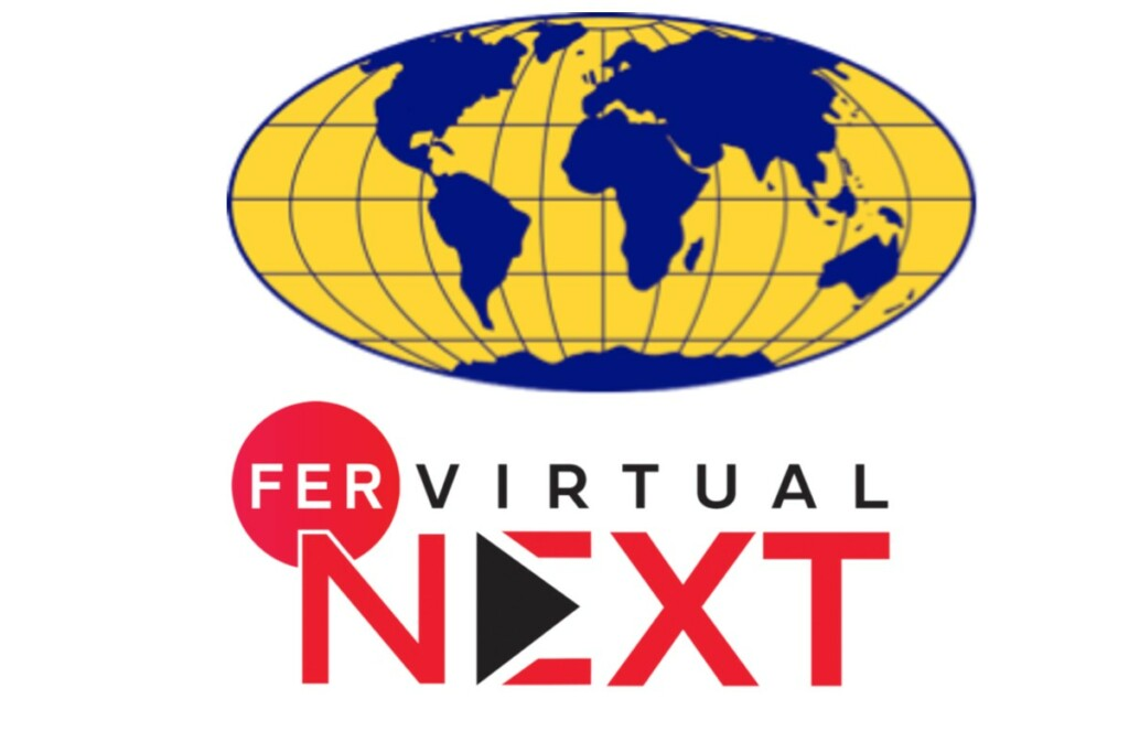 IFED-VNEXT-PRESS-RELEASE
