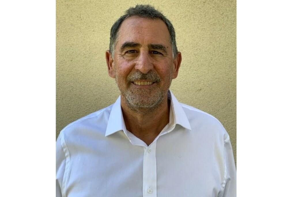 Alexander Poulos