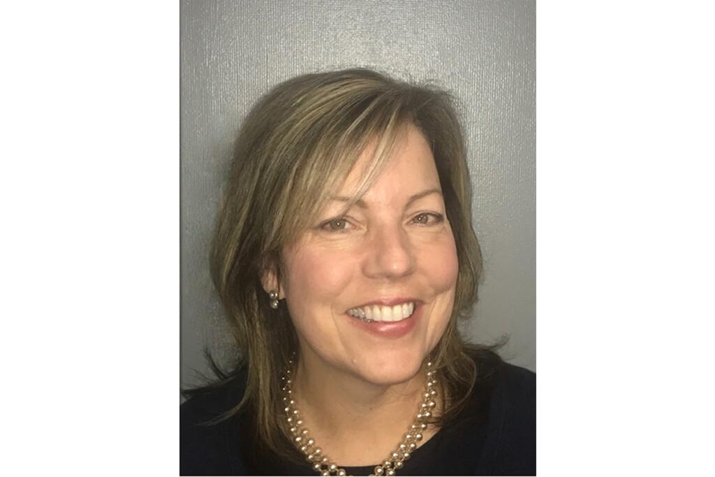 Heidi Connors of ACP Inc.