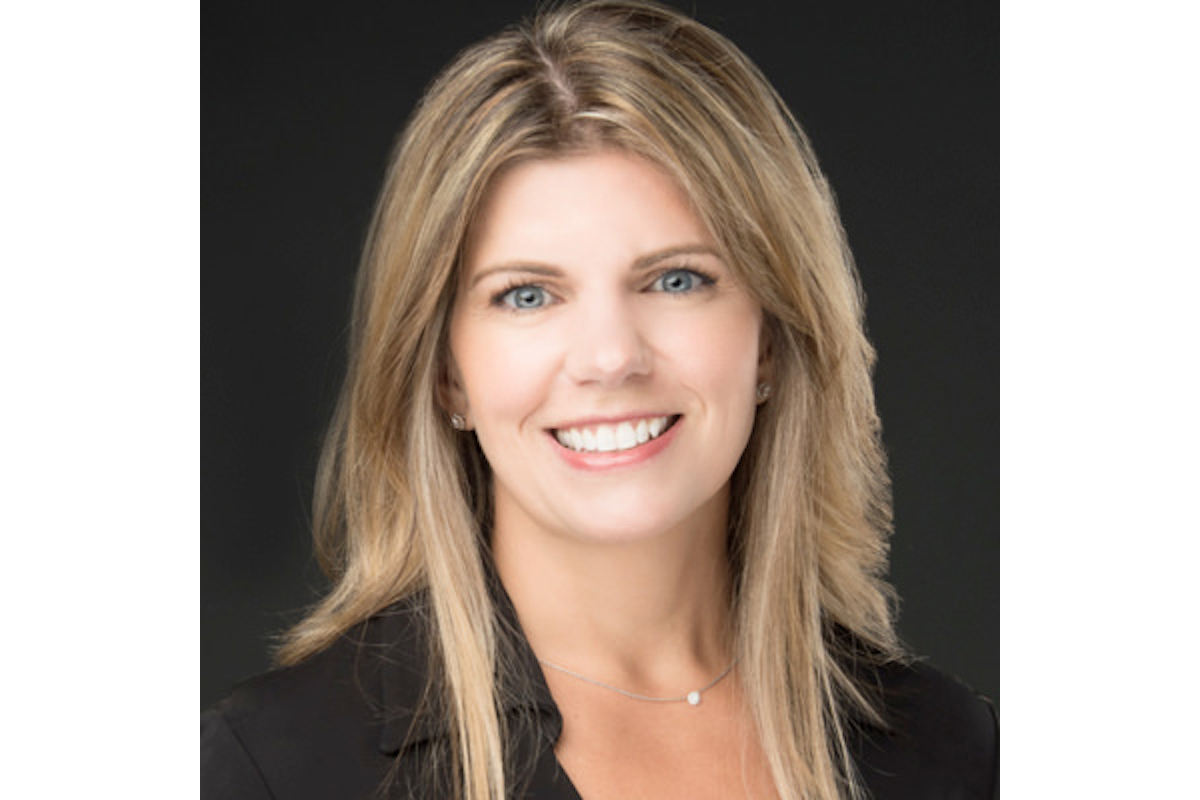 Yum Brands COO Tracy Skeans
