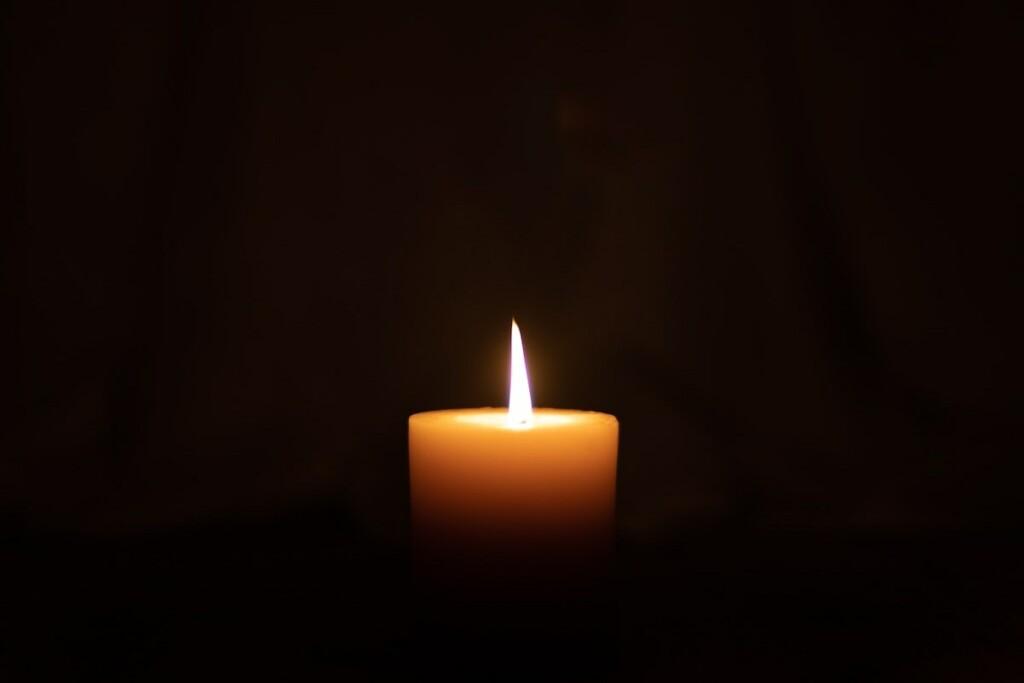 Candle-InMemoriam