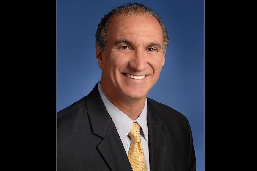 "Enrique ""Rick"" Silva, previously of Checkers, has been named the CEO of Culver's."
