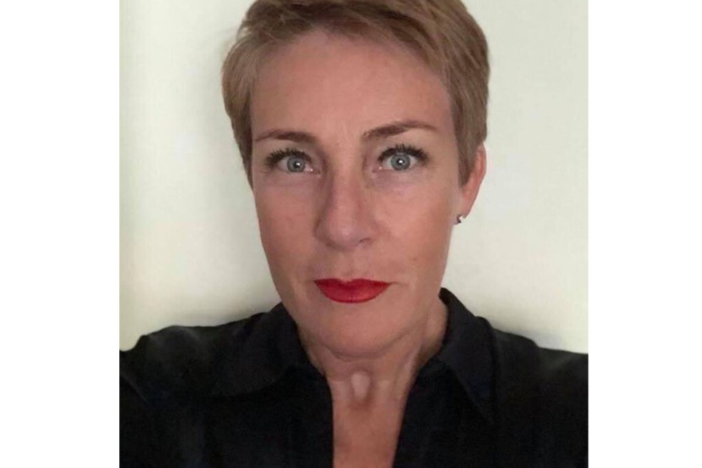 Charlotte Intiso joins Henny Penny as head of sales for Europe, the Middle East and Africa.