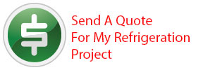 Send a quote for my refrigeration project.