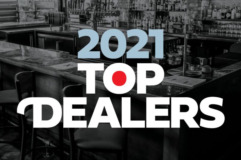 0621 Top Dealers
