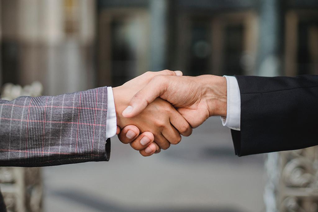 FER Post Headers handshake