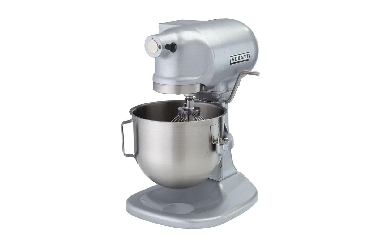 1021 Mixers GALLERY HobartN50WEB