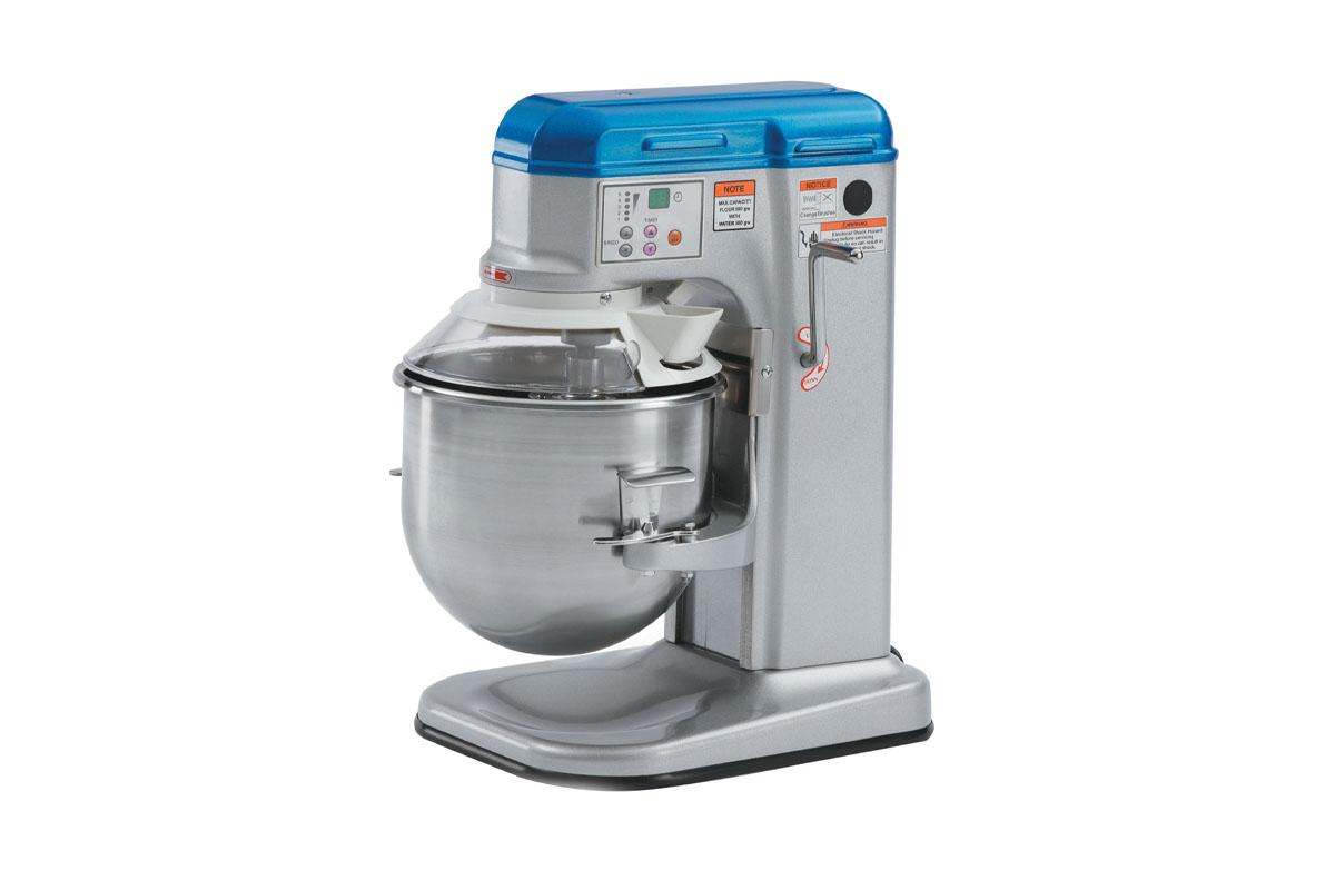 1021 Mixers GALLERY Vollrath10WEB