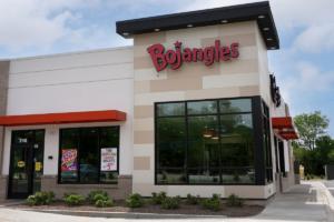 Bojangles 1200x800 2