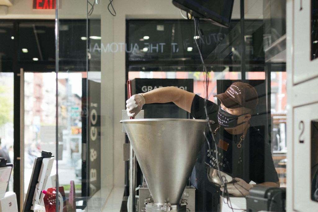 Brooklyn Dumpling Shop main 1200x800 1