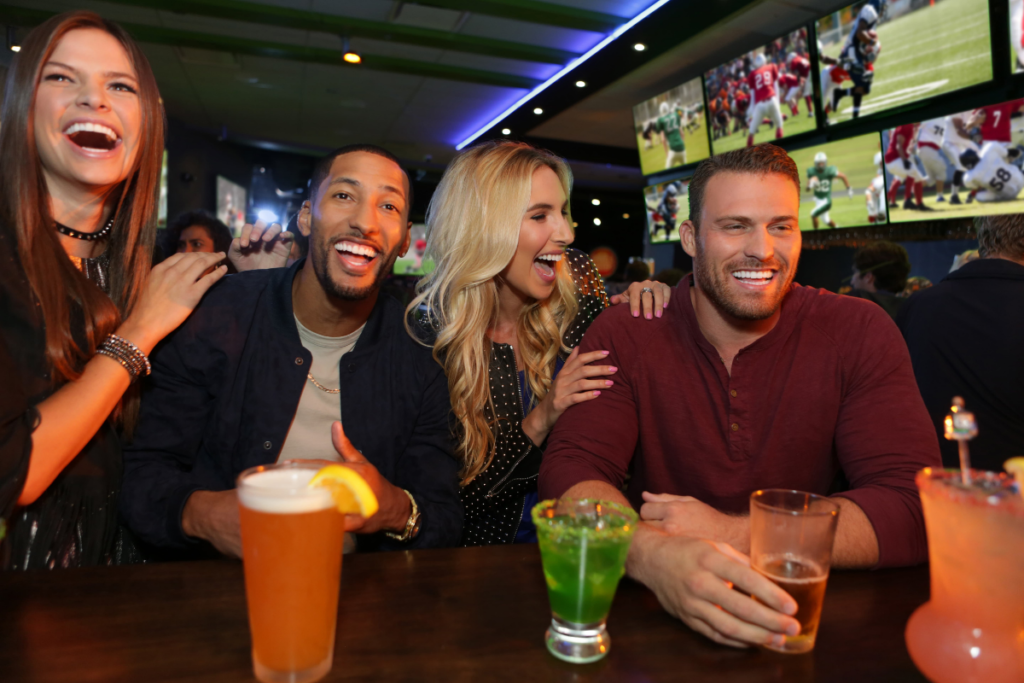 Dave Busters 1200x800 1
