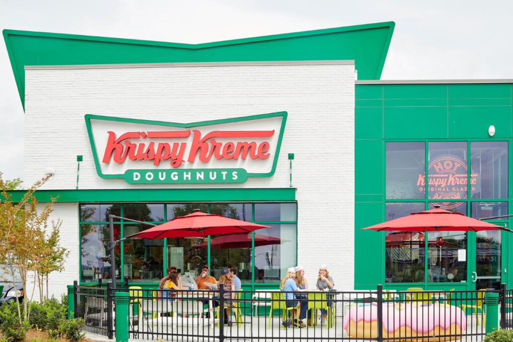 Krispy Kreme 1200x800 1