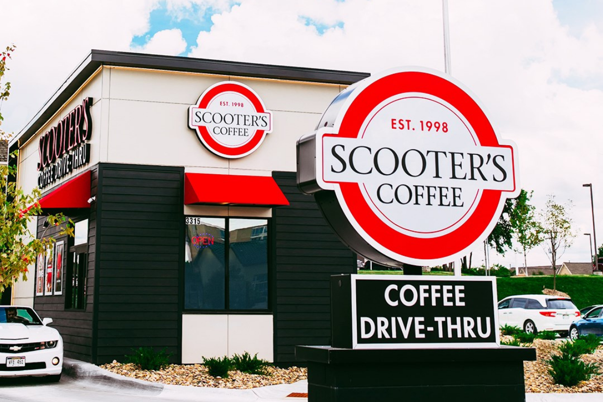 Scooters Coffee 1200x800 1