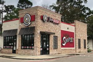 Shipley Donuts 1200x800 1
