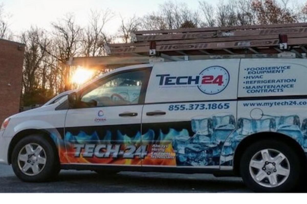 Tech 24 1200x800 1