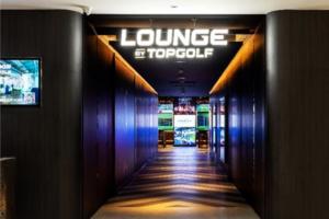 Topgolf Lounge 1200x800 1