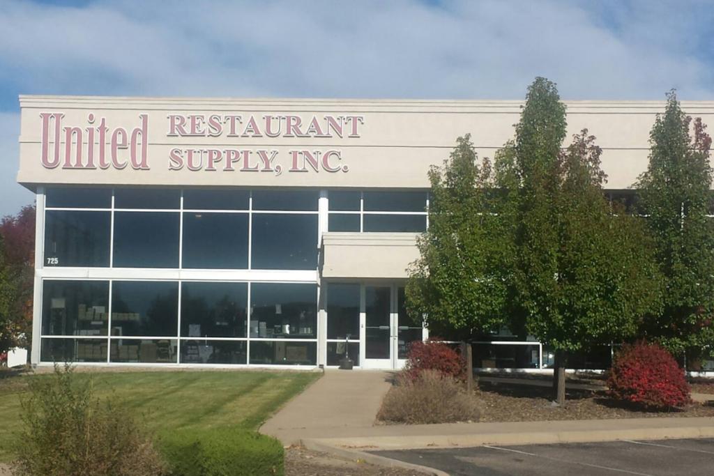 United Restaurant Supply 1200x800 1