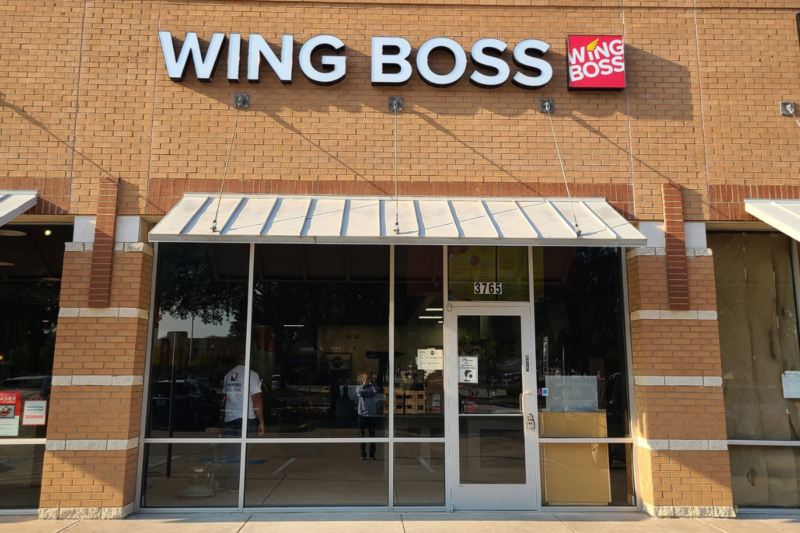 Wing Boss 1200x800 1