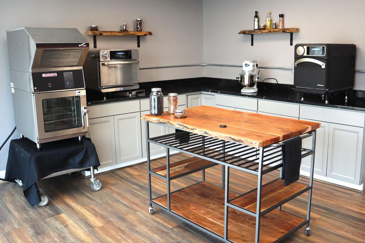DRC Marketing Group ventless kitchen IMG 0043WEB