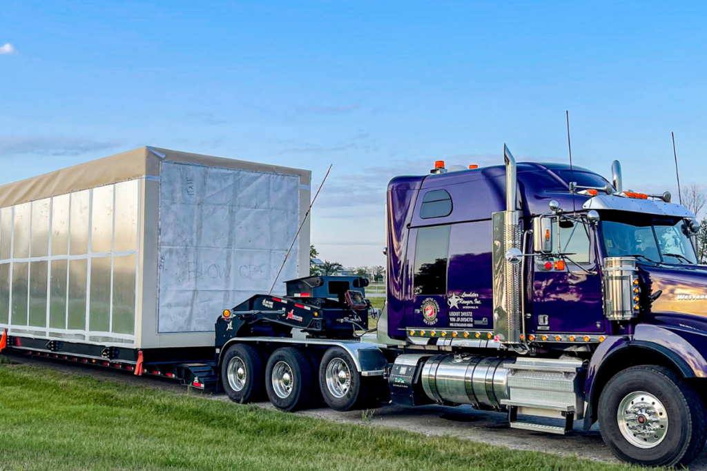 Jim Hawk Truck Trailers 1200x800 1