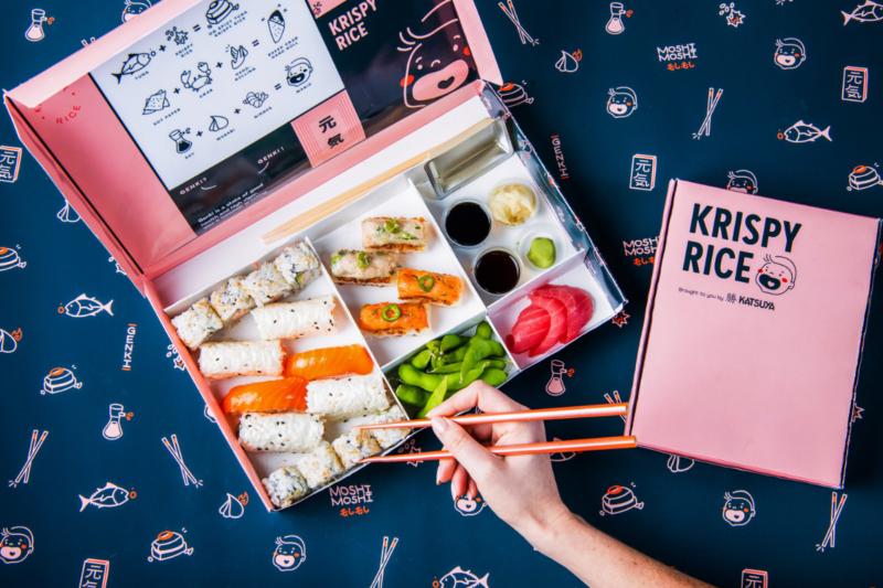 Krispy Rice 1200x800 1