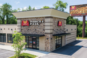 Marcos Pizza 1200x800 1