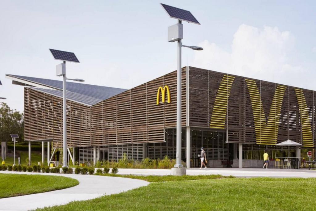 McDonalds 3 1200x800 1