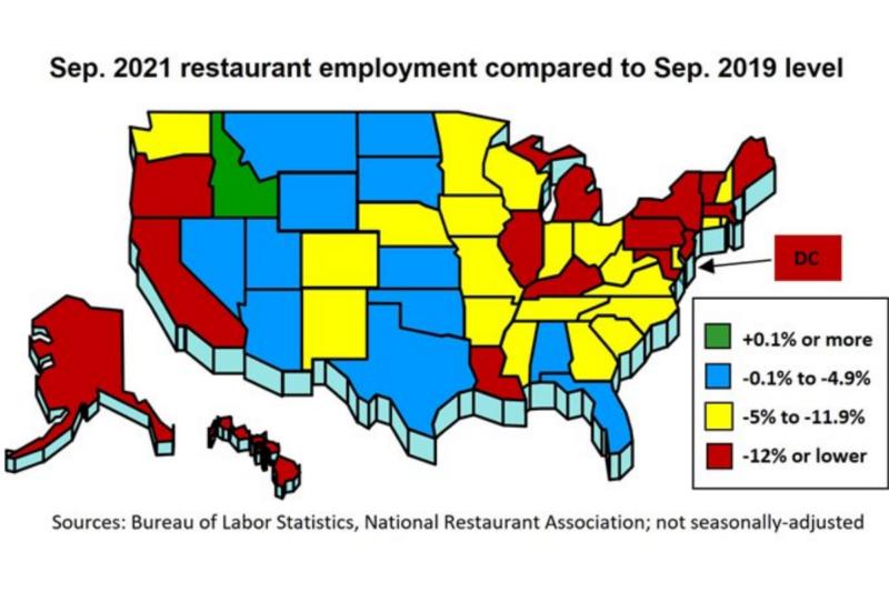 National Restaurant Association 1200x800 1