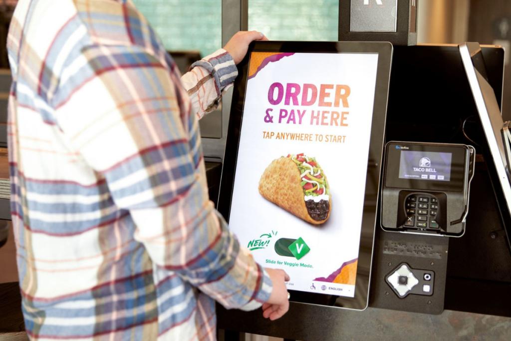 Taco Bell kiosk 1200x800 1