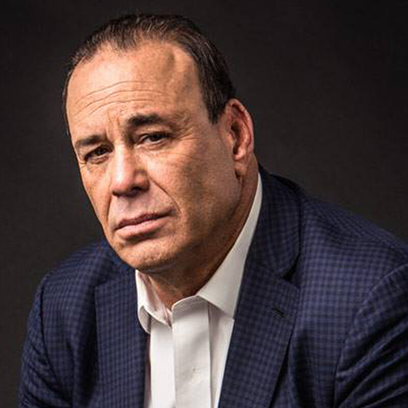 Speaker_Taffer_1200x800_VNEXT_2020_Oct